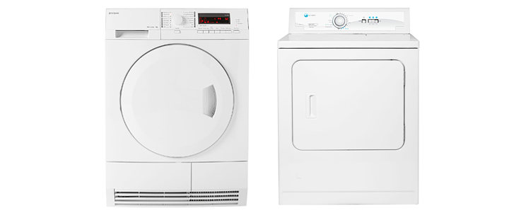 Hotpoint Dryer Repair New York