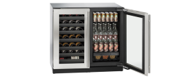Viking Wine-Cooler Repair in New York, NY