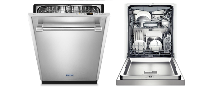 Viking Dishwasher Repair in New York, NY