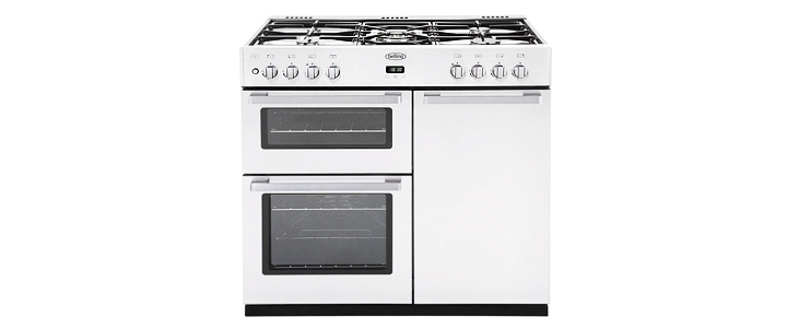 Viking Range Repair in New York, NY
