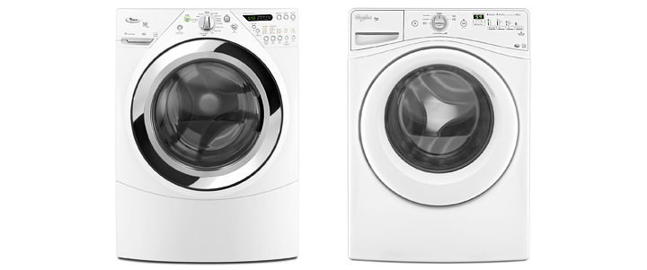 Bosch Washer Repair New York