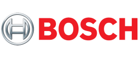 Bosch Repair New York