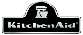 Kitchen Aid Repair New York