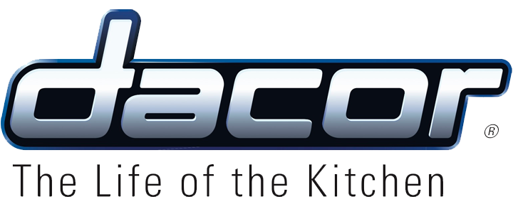 Dacor Appliance Repair New York | A+ BBB (7 Years)