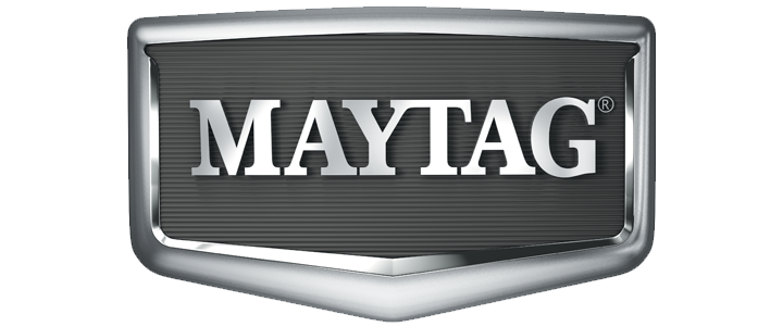 Maytag Appliance Repair New York | A+ BBB (7 Years)