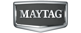 Maytag Repair New York