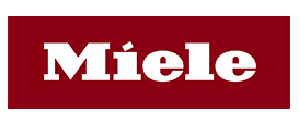 Miele Repair New York