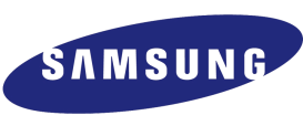 Samsung Repair New York