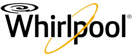 Whirlpool Repair New York
