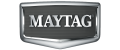 Maytag Appliance Repair New York