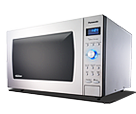 Microwave Repair New York