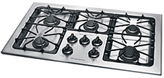 Cook tops Repair New York
